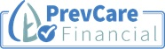 PrevCare Financial logo